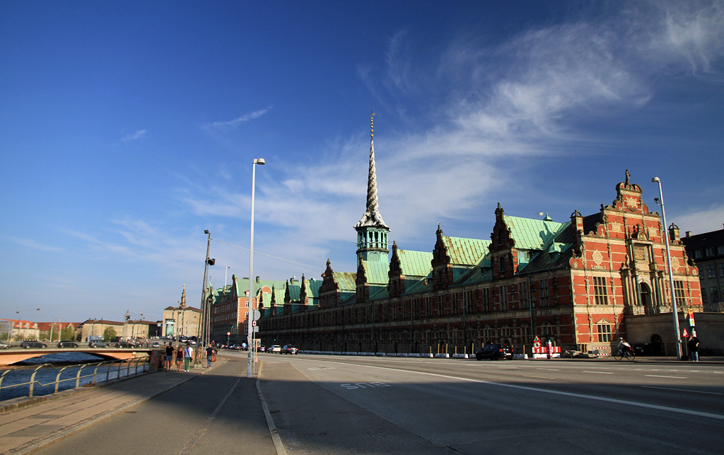 Dragons Capitaux
